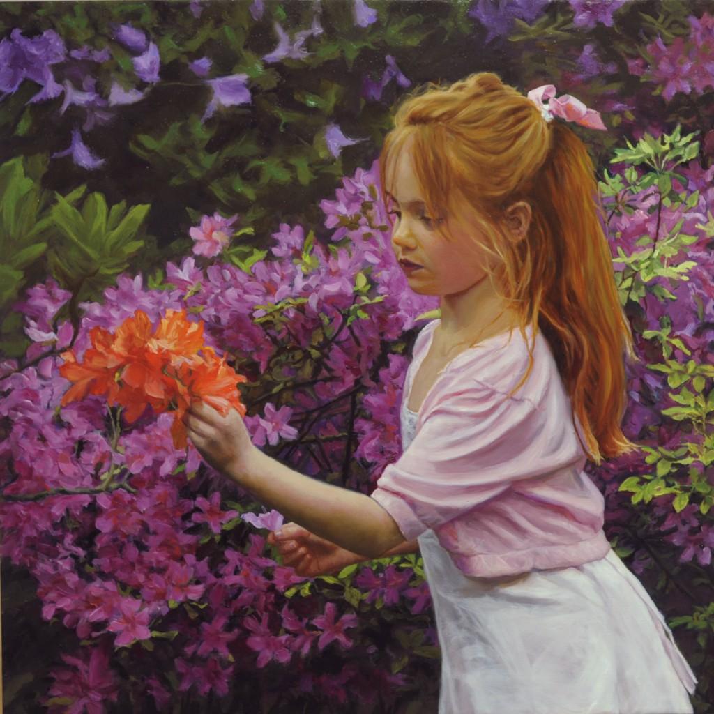 FlowersForMommy2917-1400