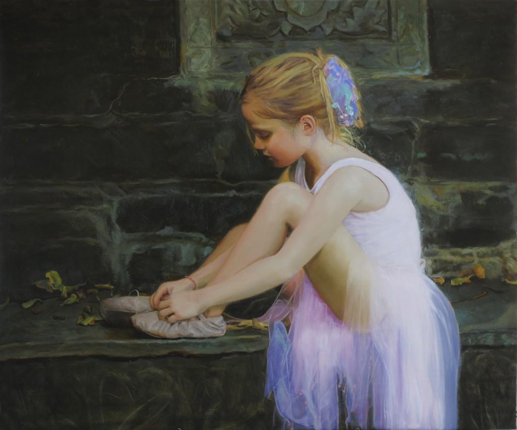 BallerinaLacing1-22large