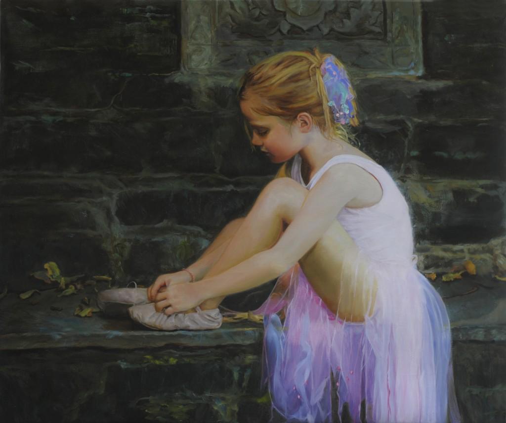 BallerinaLacing1-25-1600
