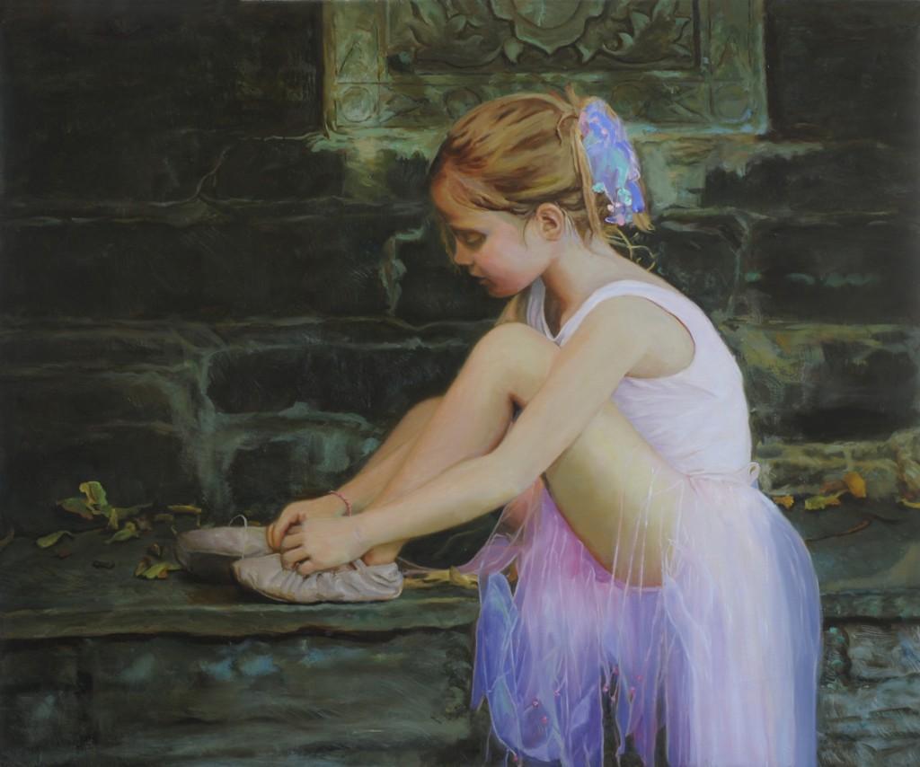 BallerinaLacing2000