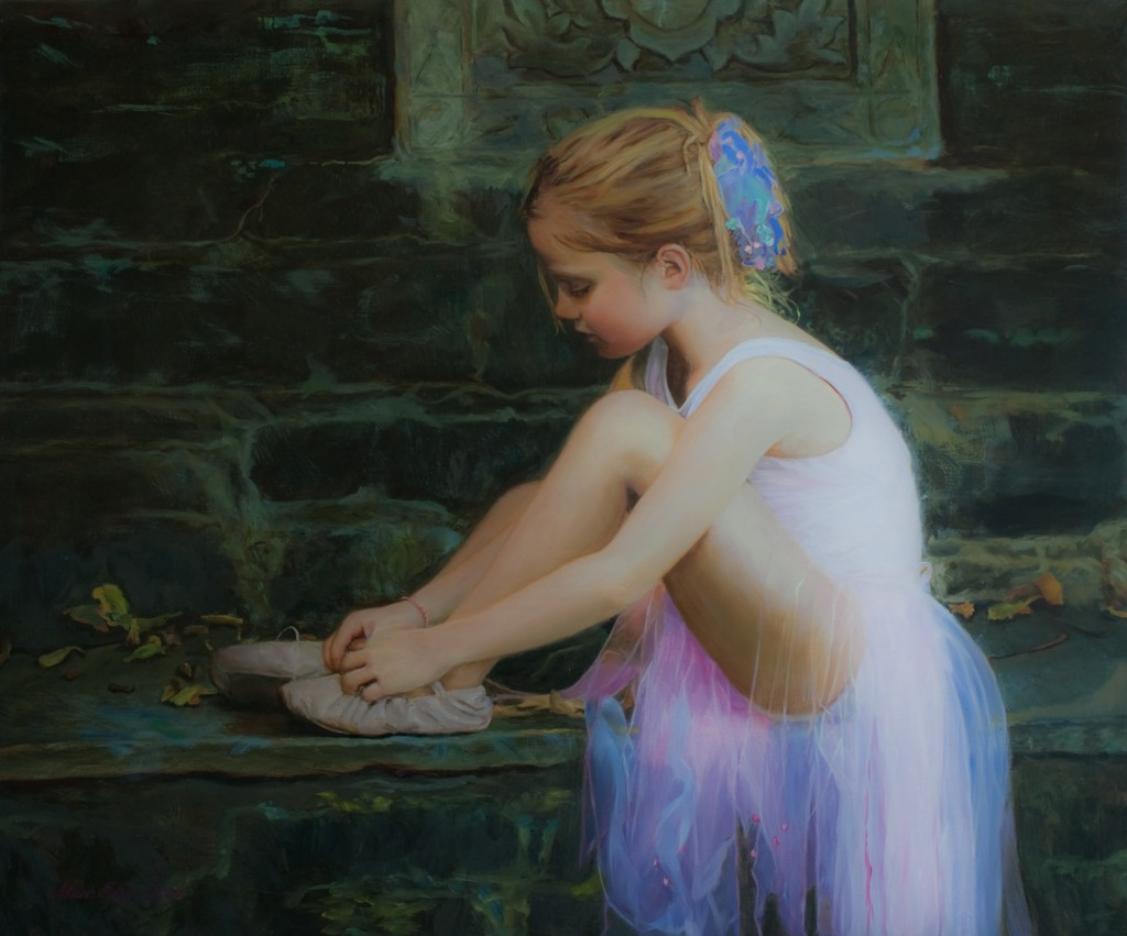 BallerinaLacingcool4695-1600